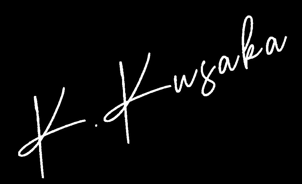 K.Kusaka