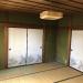 Oさま邸(津山市)和室・内装リフォーム工事